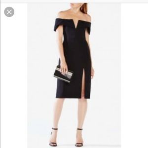BCBG Marquise Dress